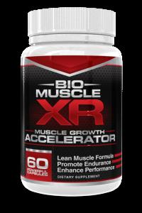 BioMuscleXR-Bottle