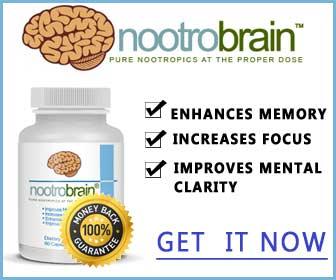 buy-nootrobrain