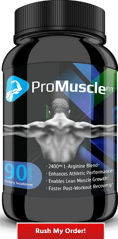 Pro-Muscle-Fit-Review
