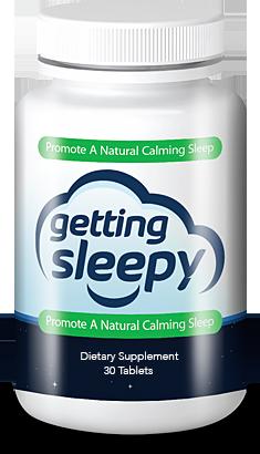 getting_sleepy