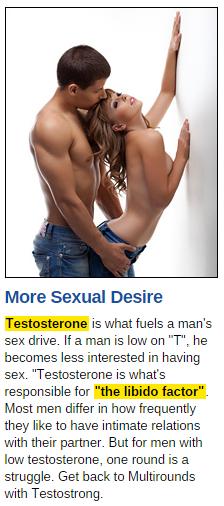 testostrong-2