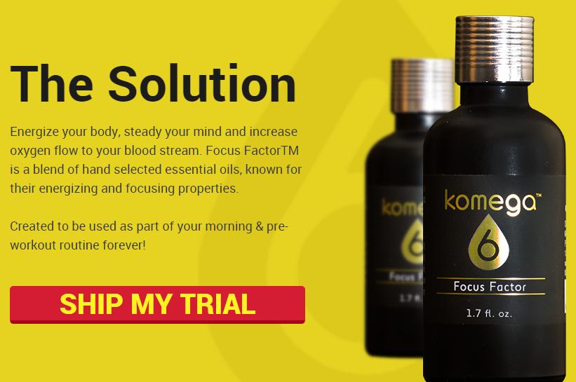 Komega6-Trial