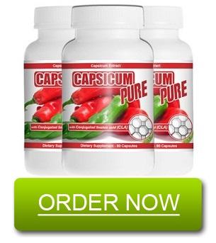 buy-capsicum-extract