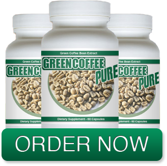 buy-green-coffee